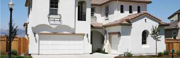 Aliso Viejo Garage Door Repair